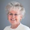 Margaret Kiesle
