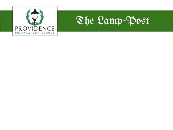Lamp-Post Header (2).jpg